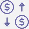 Wybierz kwotę i okres pożyczki