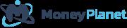 Moneyplanet.pl - pożyczki online bez zaświadczen